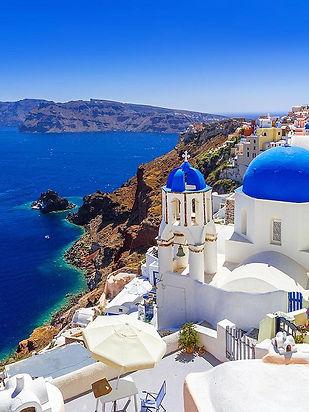 Guletmaster Gulet Cruise Greece ltineraries