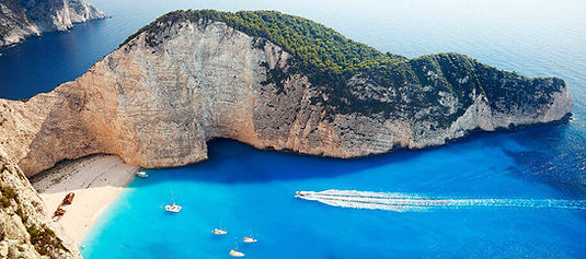 All Inclusive Gulet Cruise. Luxury Gulet, Yacht And Boat Charter. Guletmaster