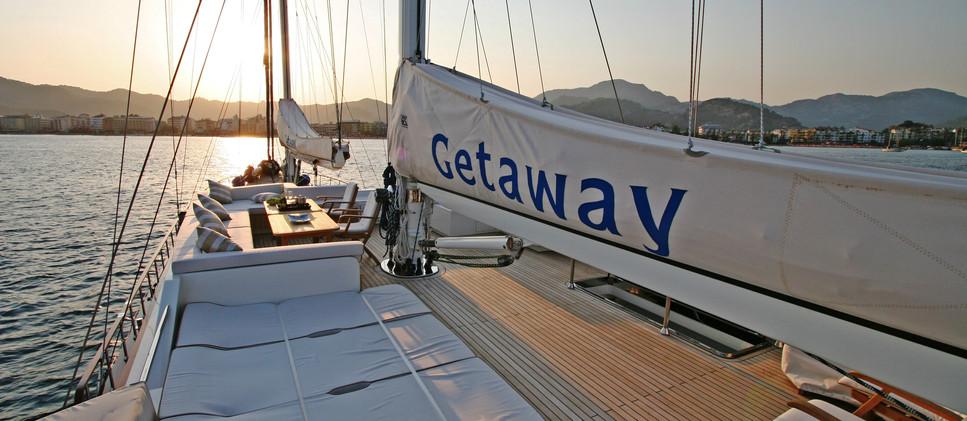 08_Gulet_Getaway.JPG
