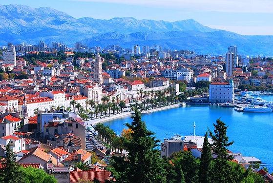 Guletmaster Gulet Charter Croatia Split