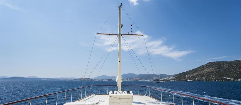 06_Gulet_Love_Boat.jpg