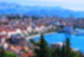 Split_Croatia_by_C_through_my_Is.jpg