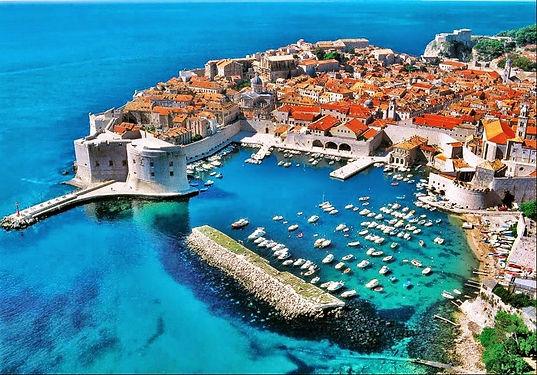 Guletmaster Gulet Charter Croatia Dubrovnik