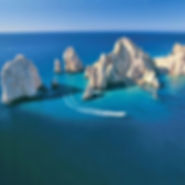Guletmaster Gulet Cruise Croatia ltineraries