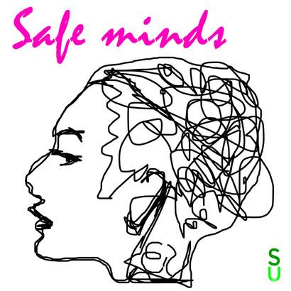 MBS - Safe Minds Academy