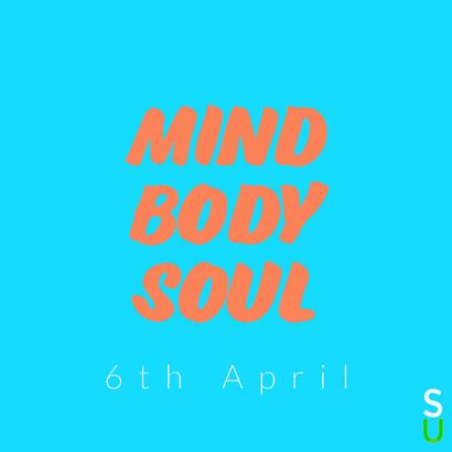 Mind Body Soul.jpg
