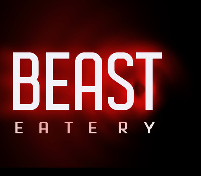 Beast Eatery.jpg