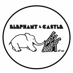 Elephand & Castle