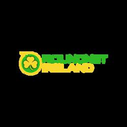 Roundnet Ireland (Spikeball)