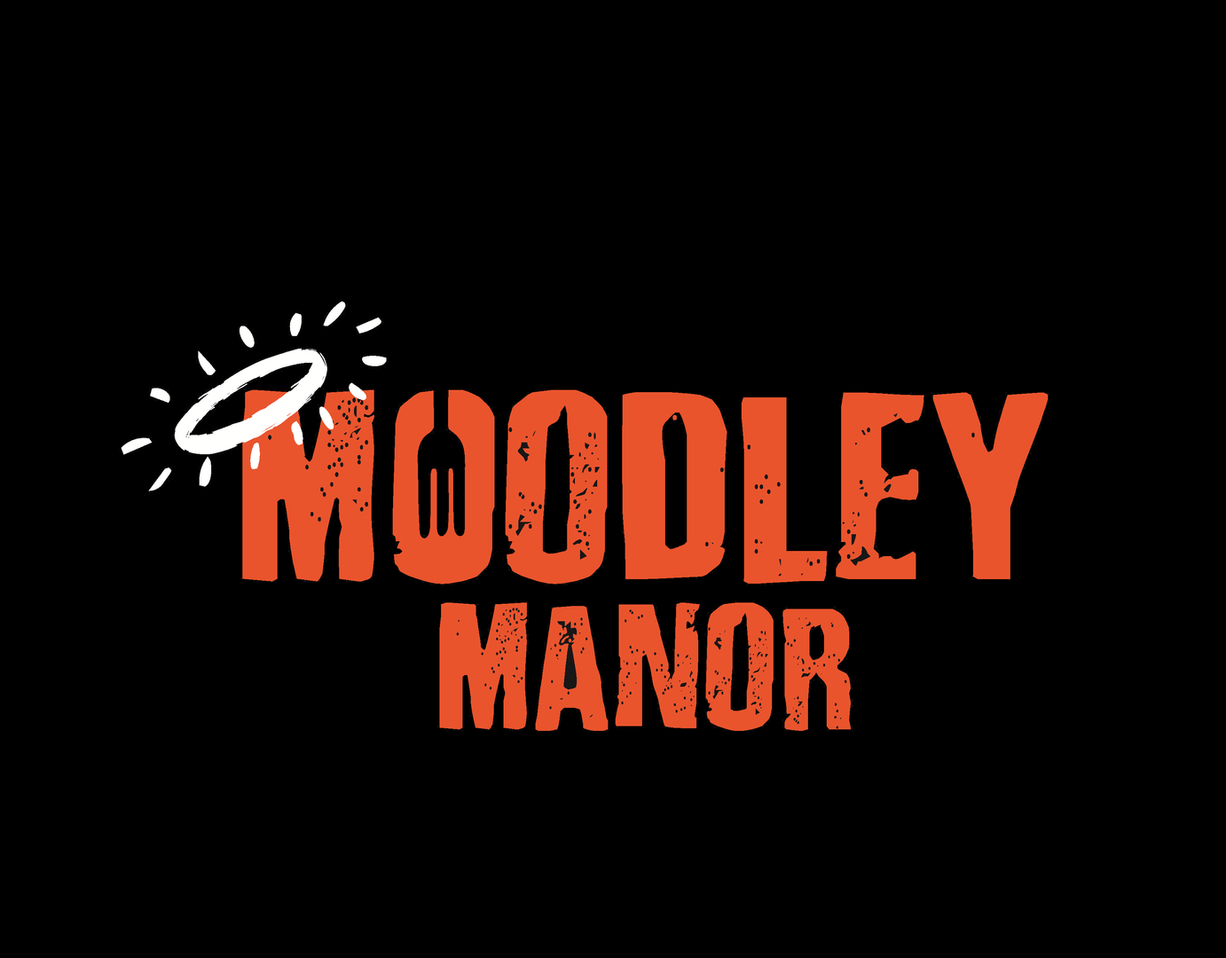 Moodley Manor.png