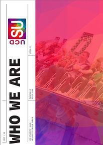 Welfare Booklet Button UCDSU.jpg