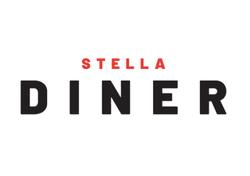 Stella Diner