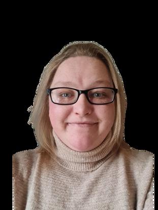 Carla Gummerson