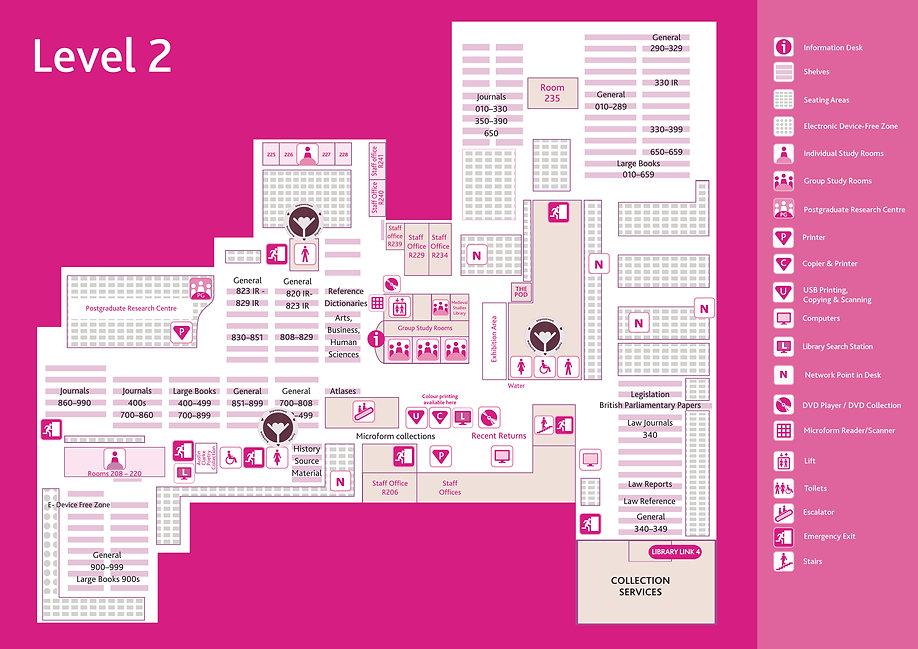 Level 2 PP map.jpg