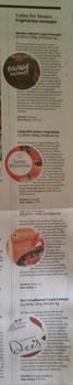 Irish Times 1.jpg