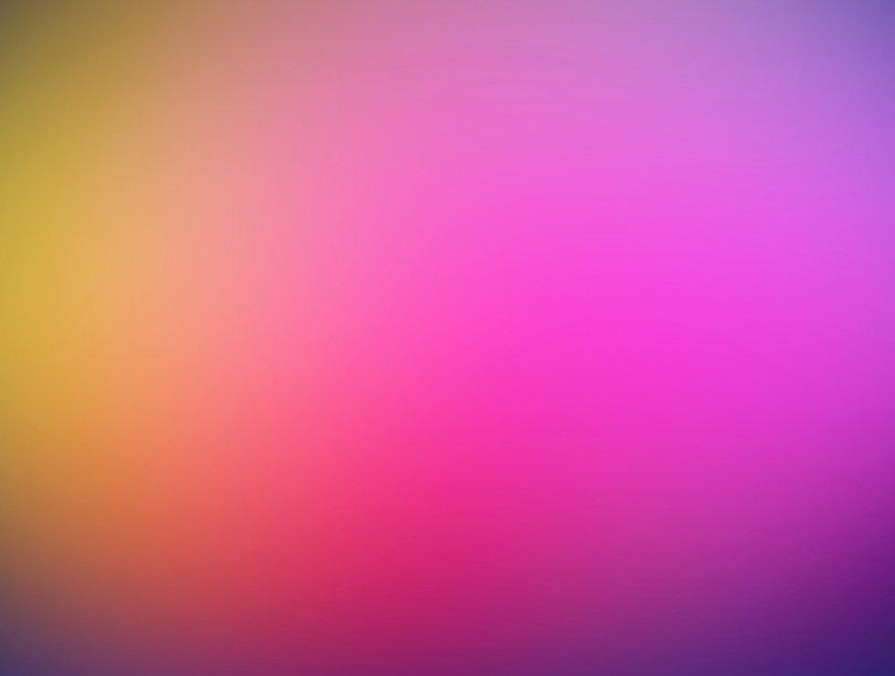 gradient-934515_1920.jpg