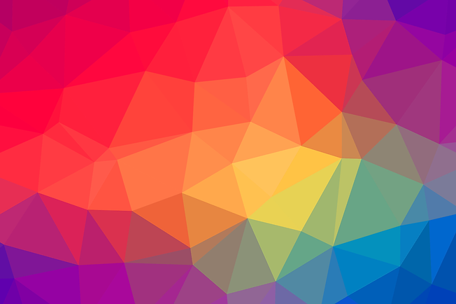 color-2174065_1280 amp.png