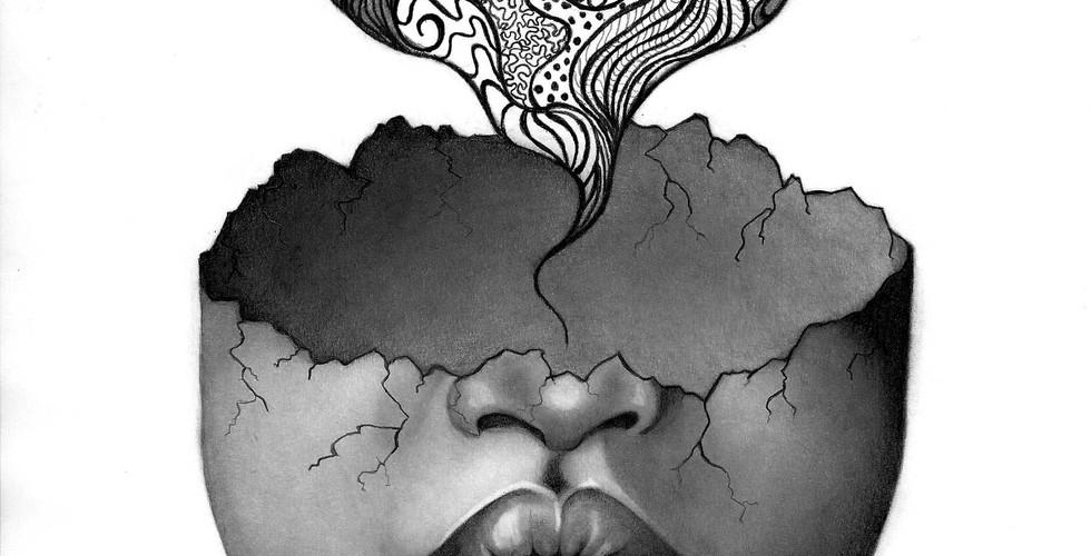 Aicha-IntrojektI  - Aïcha Sacha - AWE in ART
