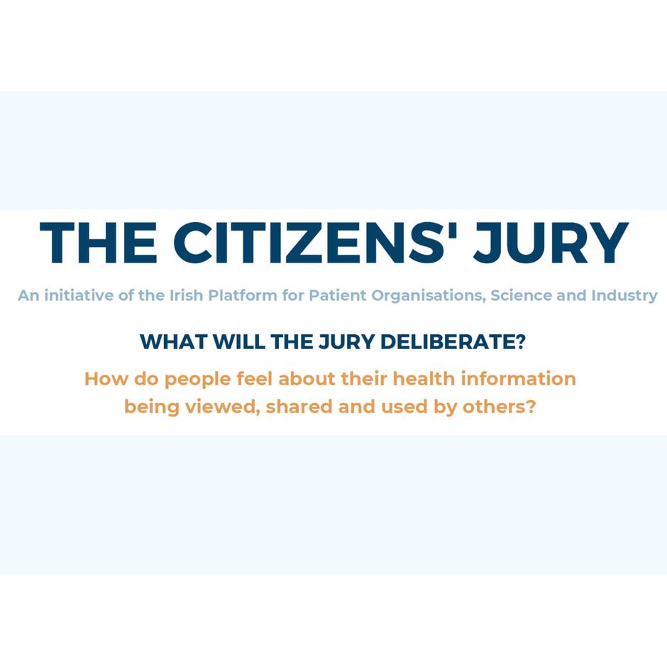 Citizens' Jury