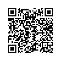 QR for class rep.png