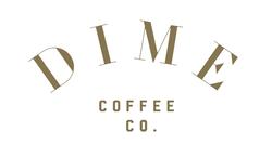 Dime Coffee Co.
