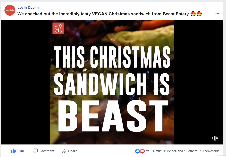 LovinDublin Christmas Beast.png