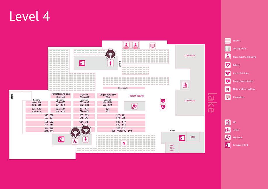 Level 4 PP map.jpg