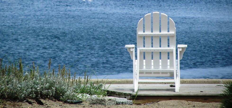 White chair - Vines Landing.jpg