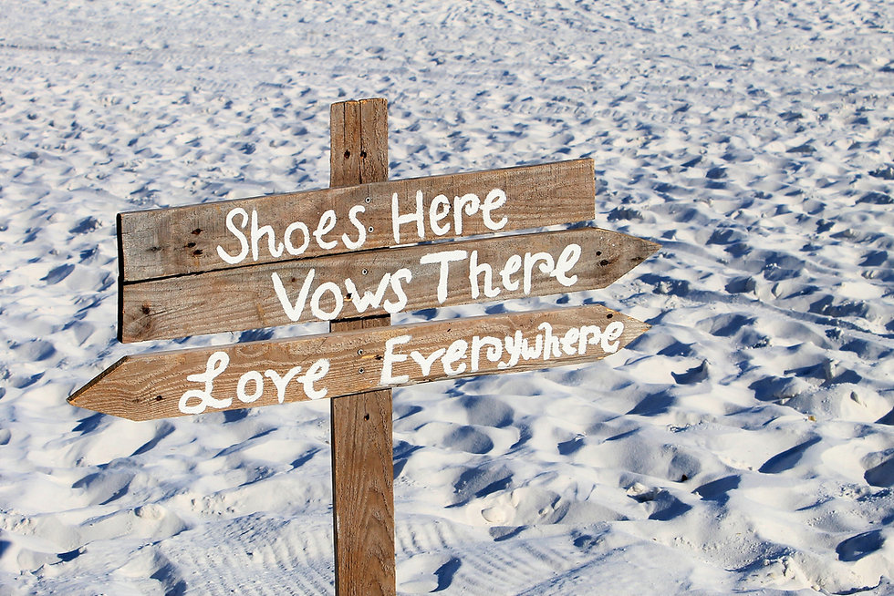 Shoes sign (2).JPG