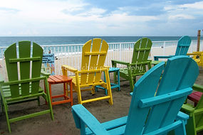 Vero Beach Chairs