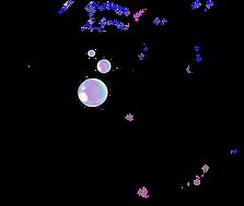 Usoapia transparent (3).png