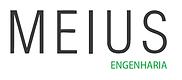 Logo Conjunta.png
