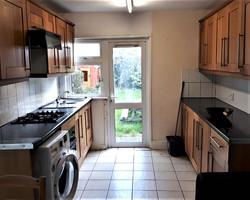 Kitchen m