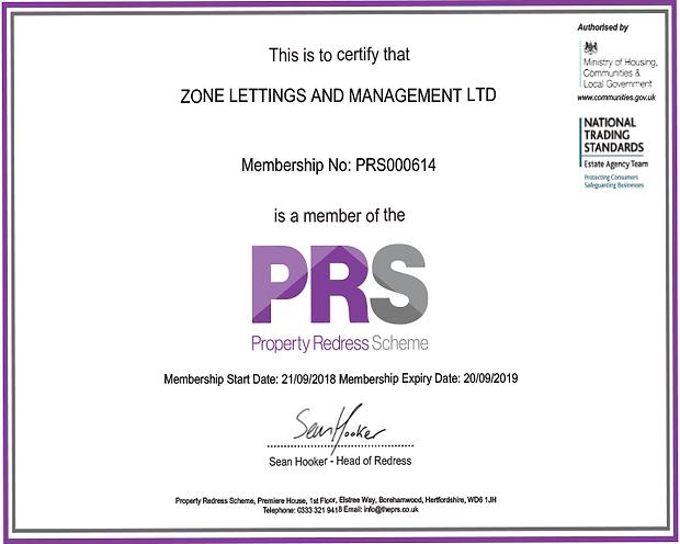 Certificate 2019.png