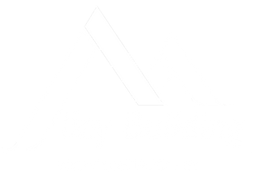 Gold Coast Builder - Alley Building and Construction