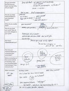 Task Scenarios Usability Test 2