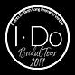 I+Do+Bridal+Tour+Badge+(2).png