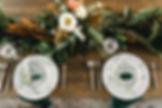 westrose-havanna-styledshoot-108.jpg