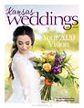 Kansas_Weddings_2020_cover_FINAL-scaled.