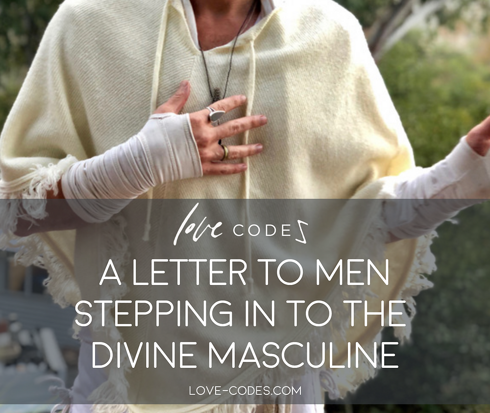 a-letter-to-men