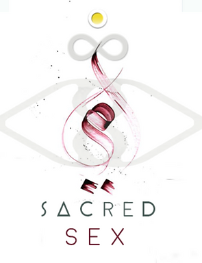 Sacred sex and sex mastery