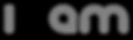 i-am-logo.png