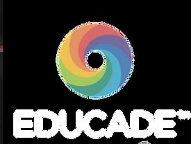 educade_logo.png