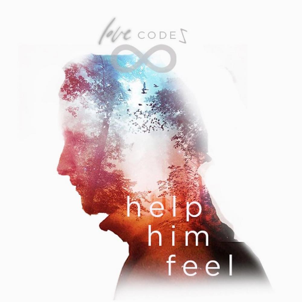 help-the-masculine-feel
