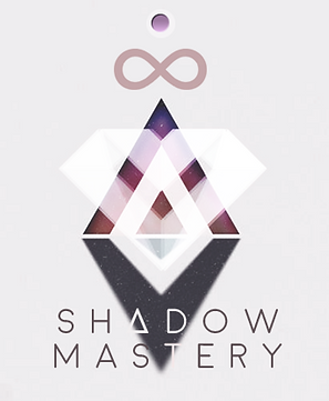 Shadow work course focusing working with your shadow and triggers to grow and heal in relationship.