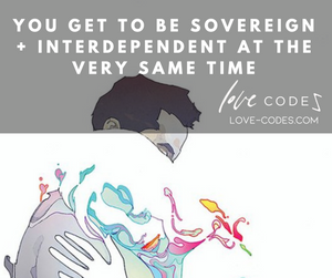 sovereign-independent-codependent