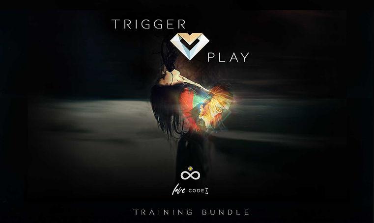 triggerplaymaster2.jpg