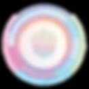 acorn_newflat.png