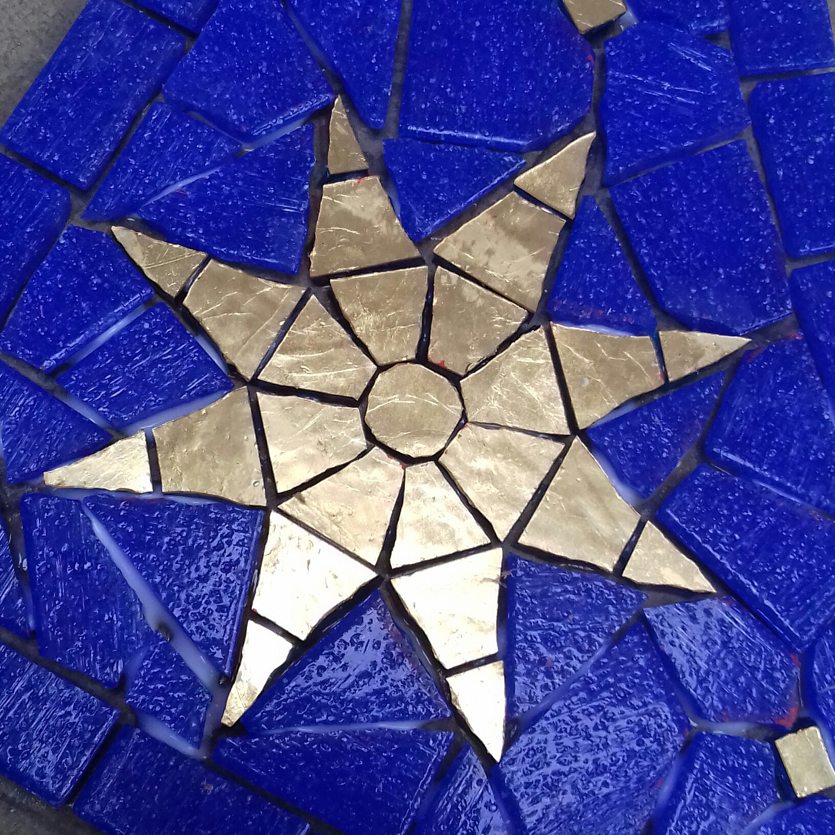 The Star (Tree of Life)