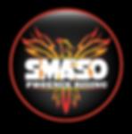 SMYP-Logo-PHOENIX-2017-black-2017-CIRCLE-FIREY.png